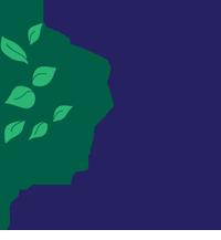Hetzwebz Logo